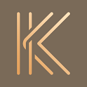 Factor K icon