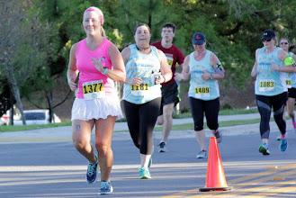 Photo: 1377 Megan Treat, 1181 Sarah Kahn, 1562 Will Stupski, 1409 Kelly Whalon, 1083 Lindsay Dennis