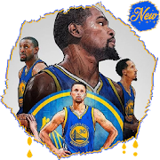 HD Golden State Warriors Wallpapers • Stephen