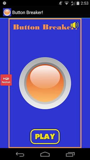 Button Breaker