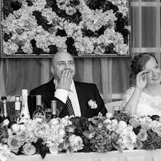 Wedding photographer Ekaterina Shevcova (kravkatya). Photo of 21.02.2017