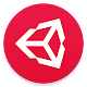 Download Unity Meetup Organizer For PC Windows and Mac