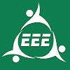 EEE Consortium