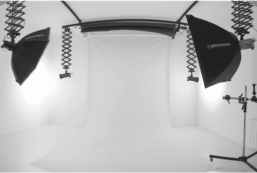 Studiophoto yvetot