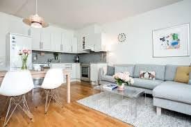 Appartement 2 pièces 37,84 m2