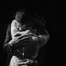 Wedding photographer Shane Watts (shanepwatts). Photo of 28.10.2017