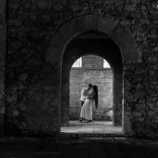 Wedding photographer Ronny Viana (ronnyviana). Photo of 14.09.2017