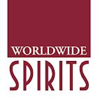 Woldwidespirits EN icon