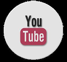 Seguir a Catcakes en YouTube