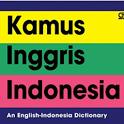 KAMUS INGGRIS INDONESIA icon