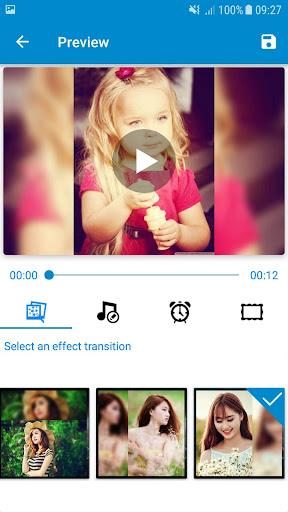 Music video maker 17 screenshots 21