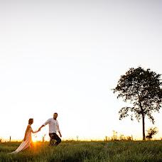 Wedding photographer Anderson Pereira (AndersonPfotos). Photo of 23.03.2018