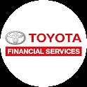 myTFS - Toyota Financial icon