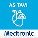 Aortic Stenosis Evolut™ TAVI APK