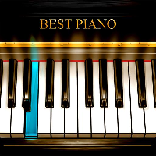 Baixar Best Piano para Android