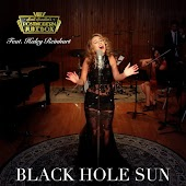 Black Hole Sun (Originally Performed By Soundgarden)
