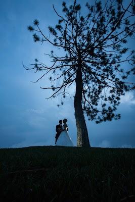 Fotógrafo de bodas Eric Sanchez (sanchez). Foto del 31.08.2017