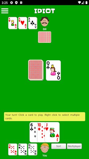 CardGames.io apktram screenshots 5