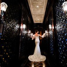 Wedding photographer Andrey Zhulay (Juice). Photo of 07.08.2017
