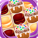 Cookie Crush Fever icon