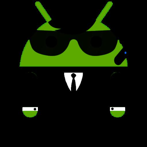 Evil Hangman