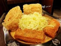 联亭泡菜鍋-頭份店