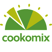 Cookomix - Recettes Thermomix Icon
