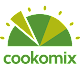 Cookomix - Recettes Thermomix Android apk