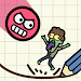 Hello Zombie icon