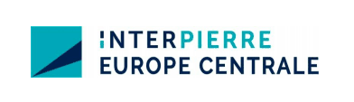 PAREF Gestion lance Interpierre Europe Centrale - PATRIMOINE24 - Toute  l'actualité de la gestion de patrimoine