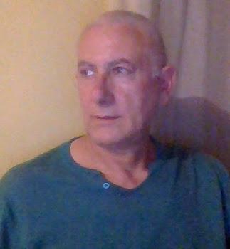 Foto de perfil de dagod