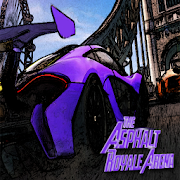 Rise of Speed MOD APK aka APK MOD 1.1.1 (Mega Mod)