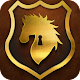 Bahubali 2 Applock (app)