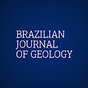 Brazilian Journal Geology