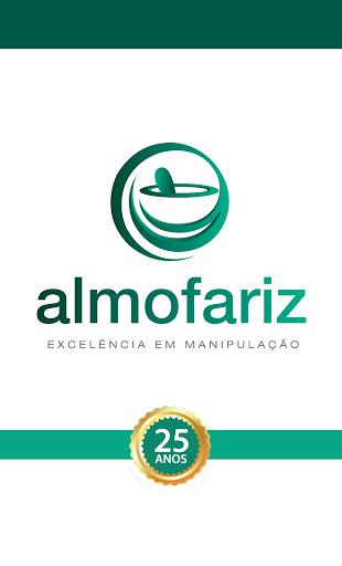 Almofariz