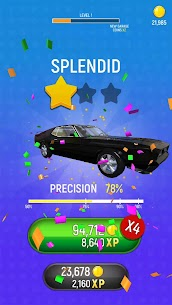 Car Mechanic MOD APK 1.0.2 [Unlimited Money + No Ads] 8