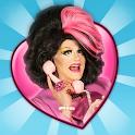 Kitty Powers' Love Life icon