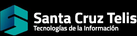 Santa Cruz Telis