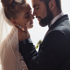 शादी का फोटोग्राफर Mariya Orekhova (Maru)। 05.02.2019 का फोटो