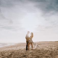 Свадебный фотограф Vital Wilsh (vitalwilsh). Фотография от 19.10.2018