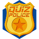Download QuizPolice For PC Windows and Mac