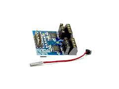 Modix PT-100 High-Temperature Sensor Add-on