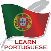 Learn Portuguese  Free Offline For Travel