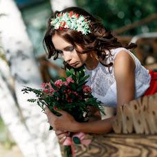 Wedding photographer Sergey Antipin (Antipin). Photo of 25.09.2015