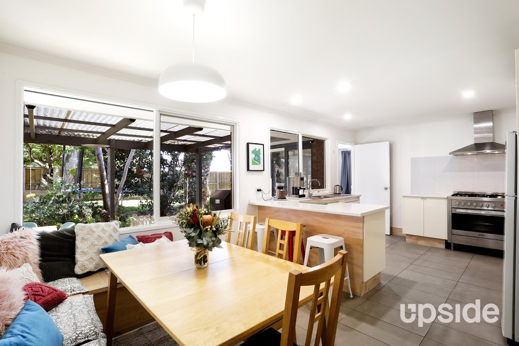 Main photo of property at 3 Callas Street, Dromana 3936