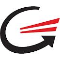 GroundPad icon
