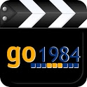go1984 HD icon