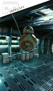 Star Wars v1.6.2.315