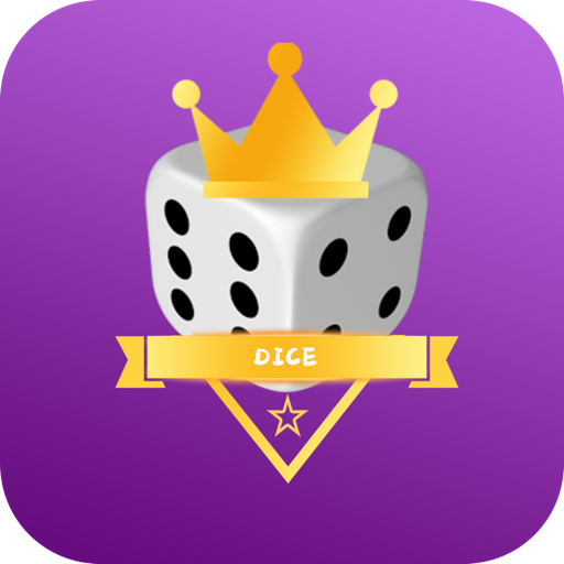 Lucky Dice Win Rewards Every Day Apps On Google Play