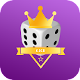 Lucky Dice - Win Rewards Every Day